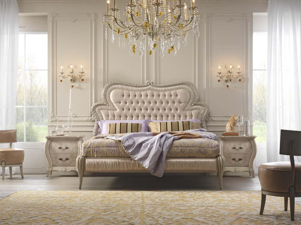 мебель для спальни италия магазин Emodicasa